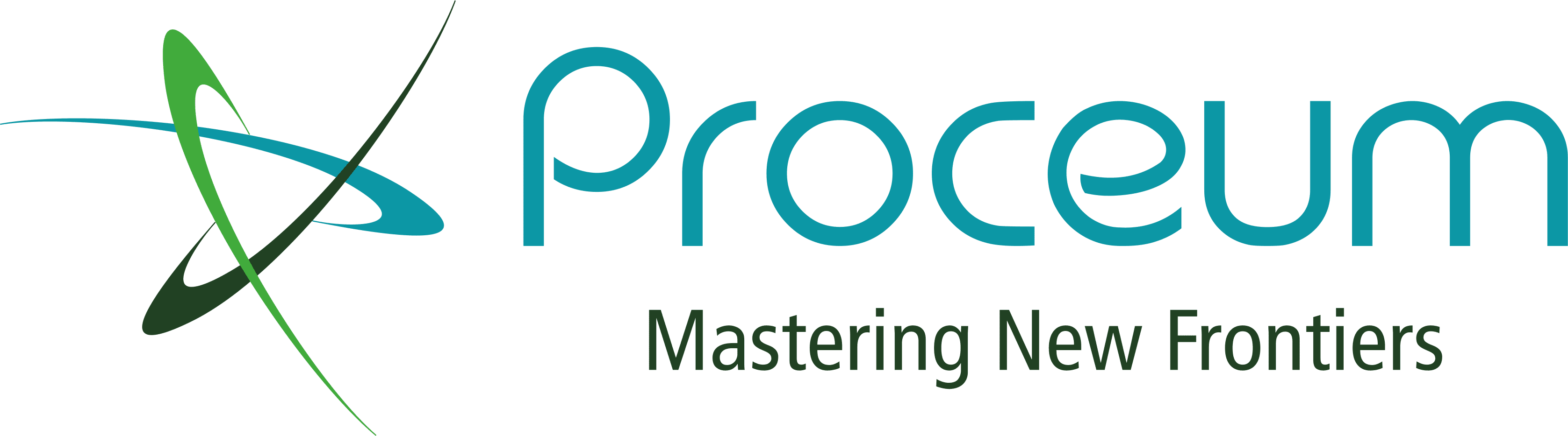 proceum logo